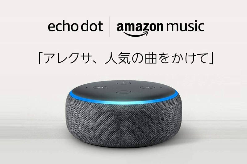 Echo_dot_music_81off_000.png