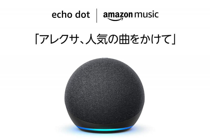 Echo_dot_music_81off_006.png