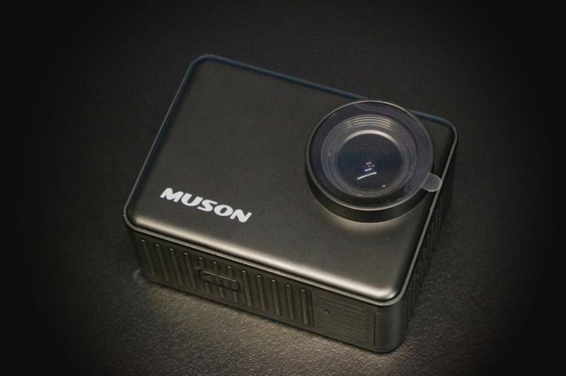 MUSON_Ultra1_015.jpg