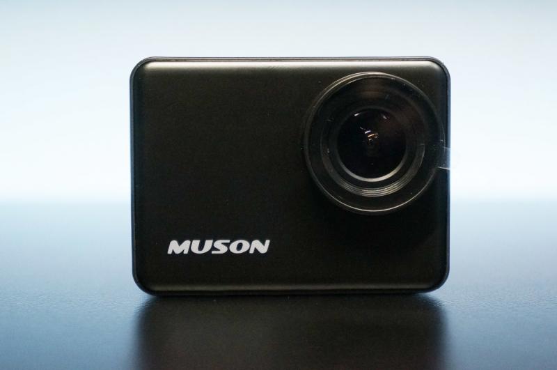 MUSON_Ultra1_016.jpg