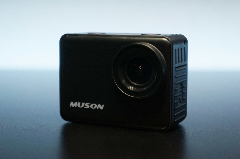 MUSON_Ultra1_027.jpg