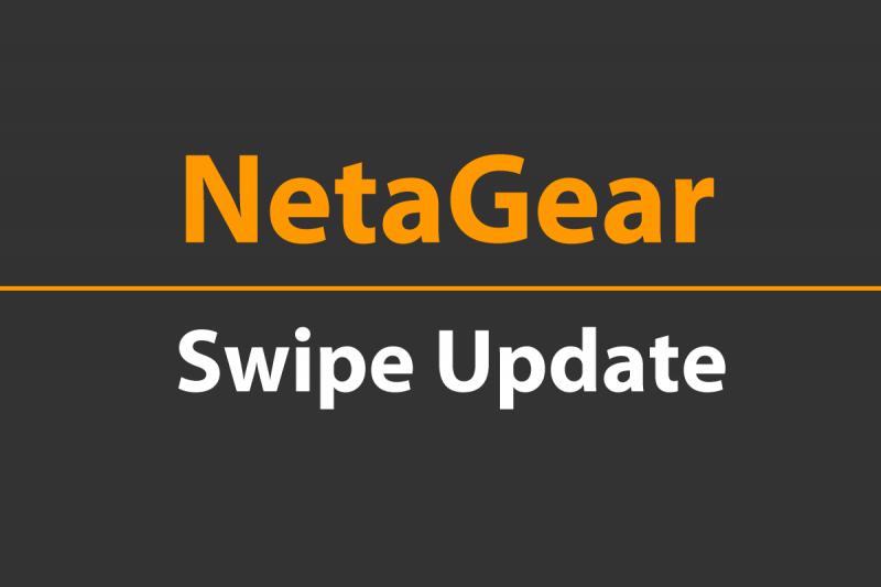 NetaGear_swipe_000.png