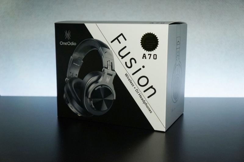 OneOdio_Fusion_A7_002.jpg