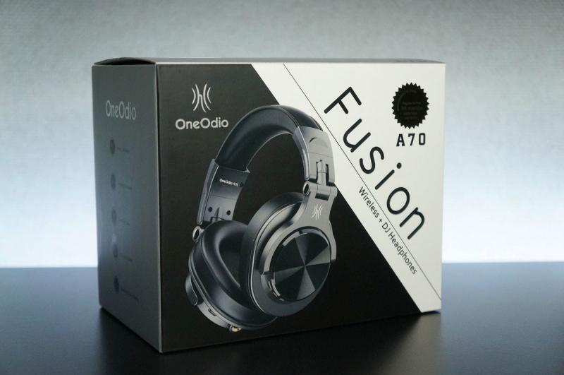 OneOdio_Fusion_A7_003.jpg