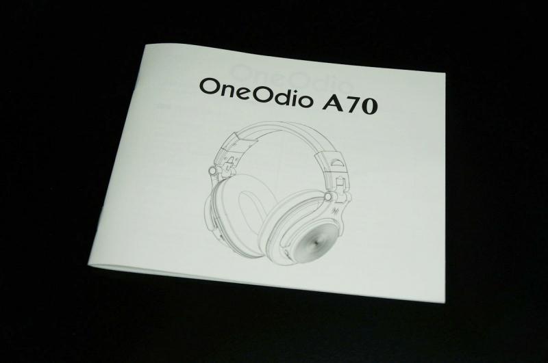 OneOdio_Fusion_A7_008.jpg