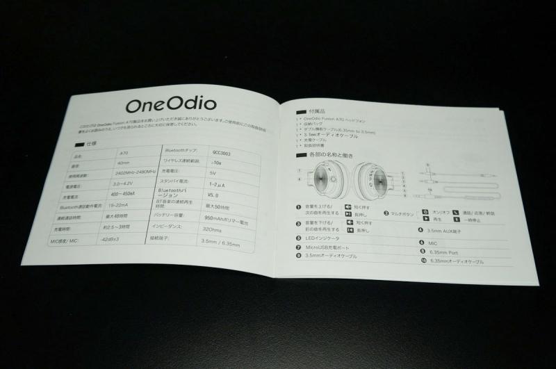 OneOdio_Fusion_A7_009.jpg