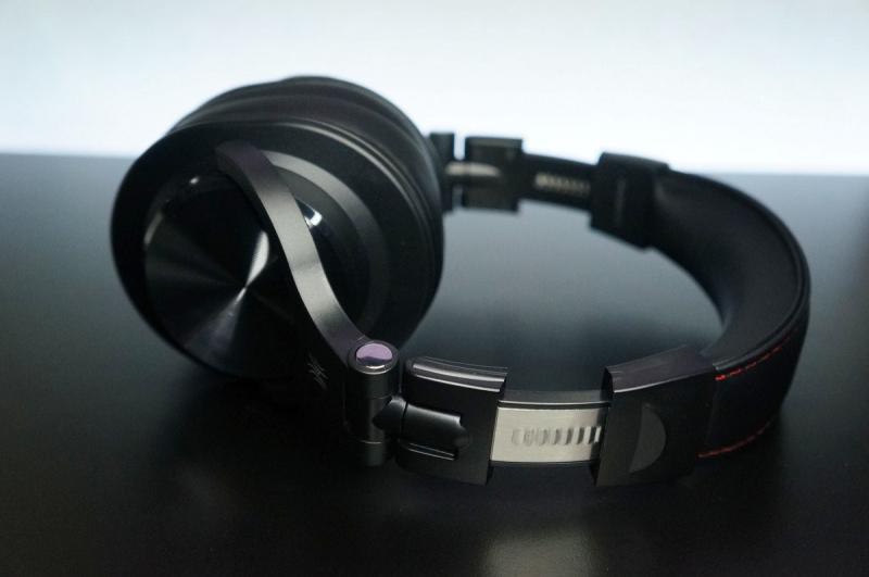 OneOdio_Fusion_A7_018.jpg