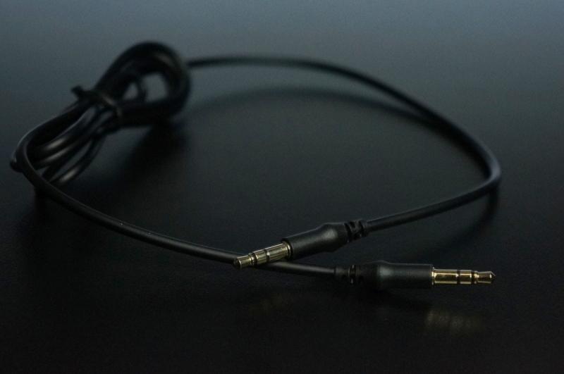 OneOdio_Fusion_A7_023.jpg