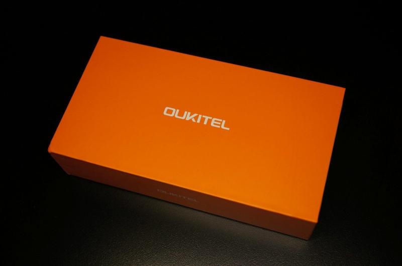 Oukitel_C21_001.jpg