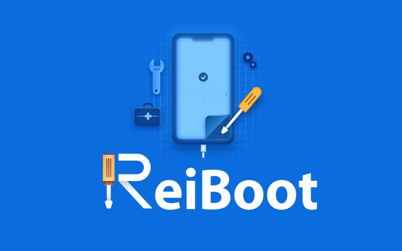 ReiBoot_000.png