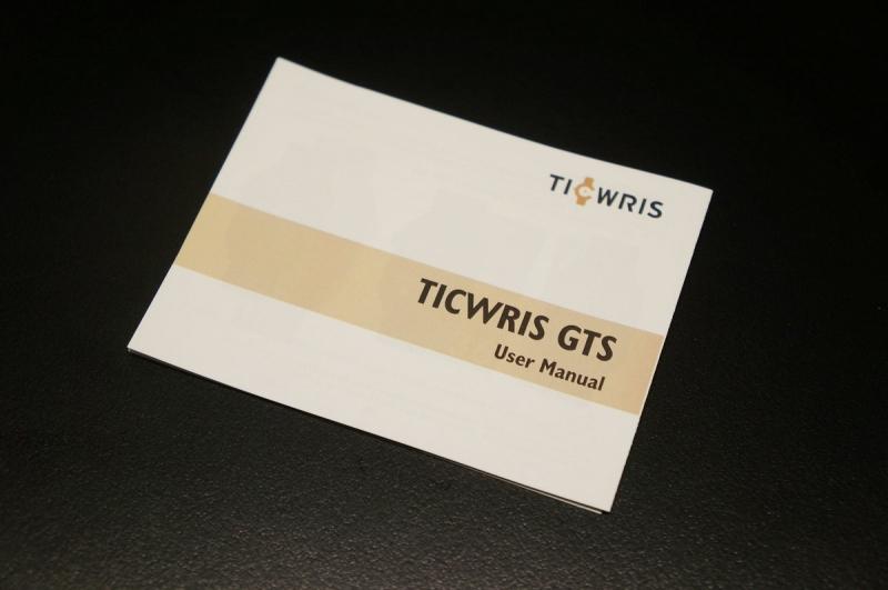 Ticwris_gts_009.jpg