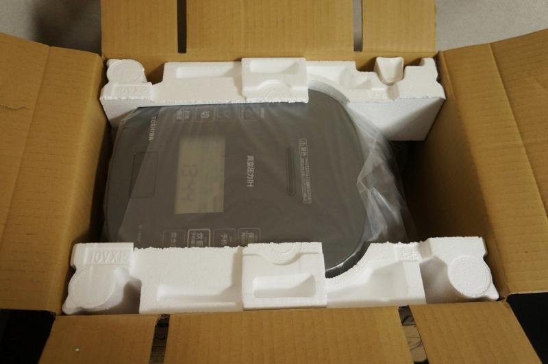 Toshiba_RC-10VSP_004.jpg