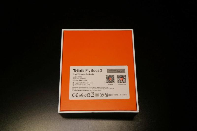 Tribit_FlyBuds3_003.jpg