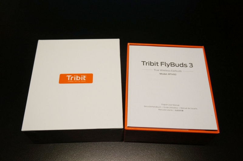 Tribit_FlyBuds3_004.jpg