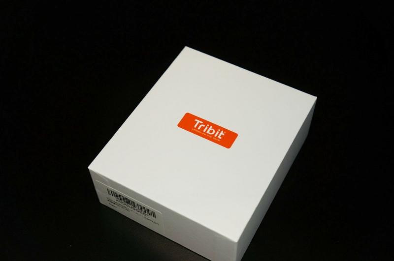 Tribit_Flybuds1_001.jpg