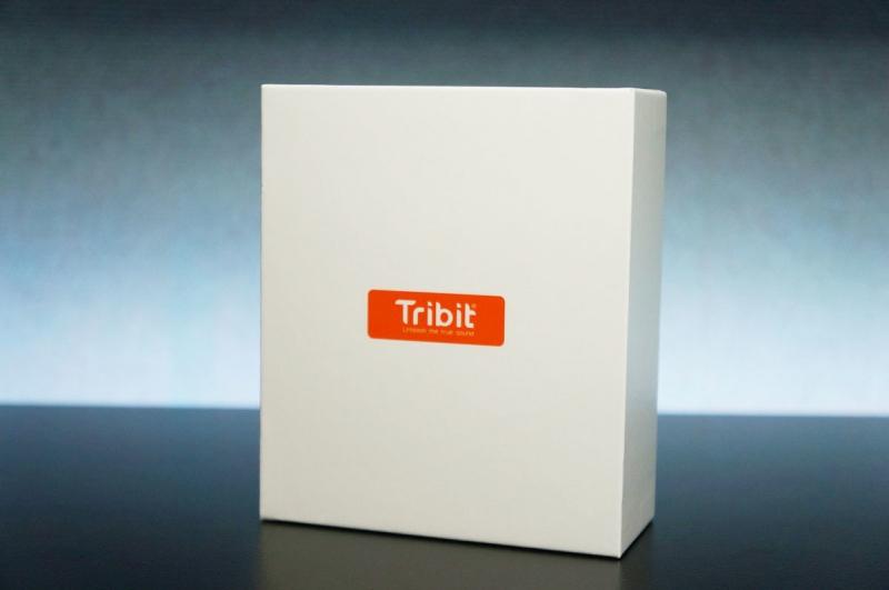 Tribit_Flybuds1_003.jpg