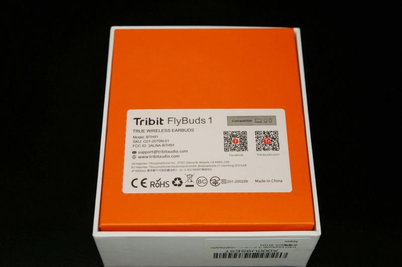 Tribit_Flybuds1_004.jpg