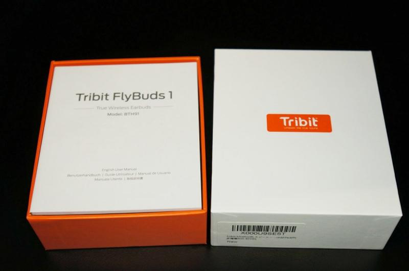 Tribit_Flybuds1_005.jpg