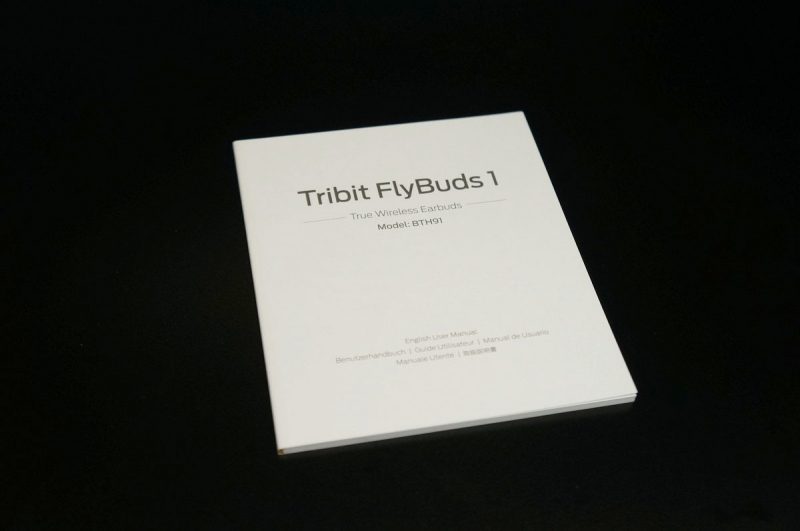 Tribit_Flybuds1_008.jpg