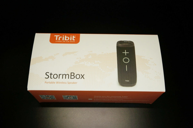 Tribit_StormBox_101.jpg