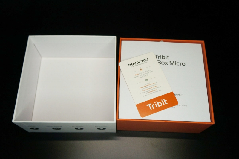 Tribit_Stormbox_Micro_005.jpg