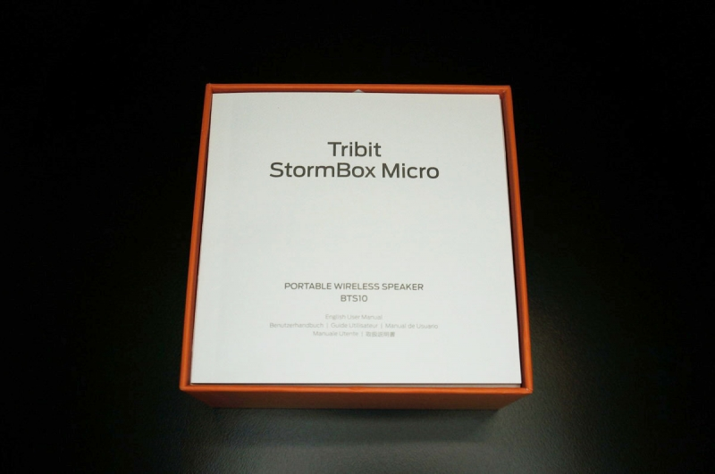 Tribit_Stormbox_Micro_006.jpg