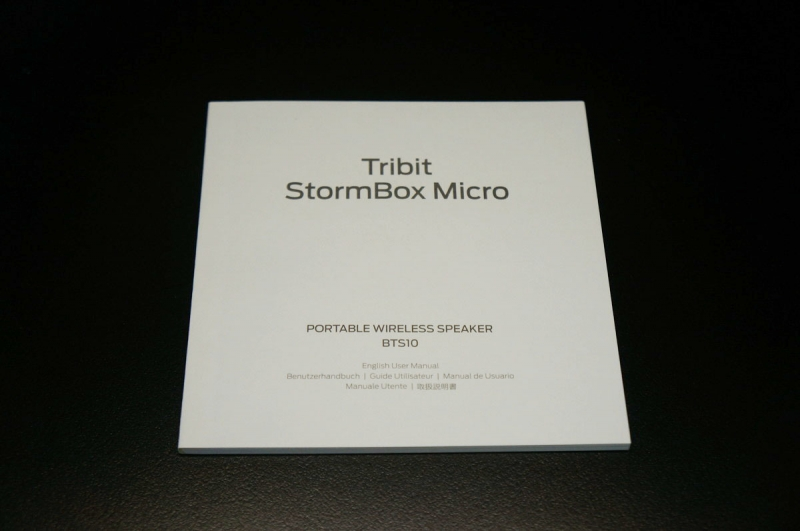 Tribit_Stormbox_Micro_010.jpg