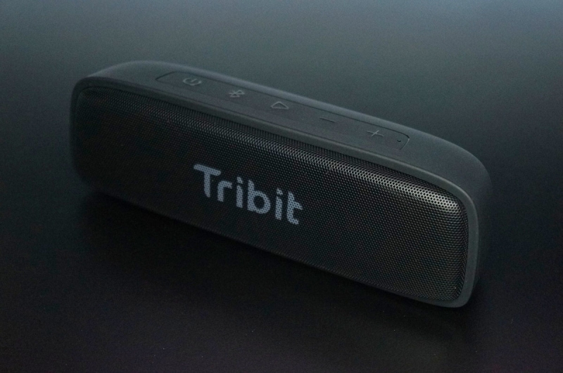 Tribit_XSound_surf_011.jpg