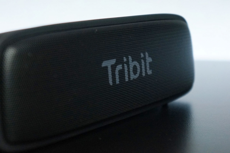 Tribit_XSound_surf_015.jpg