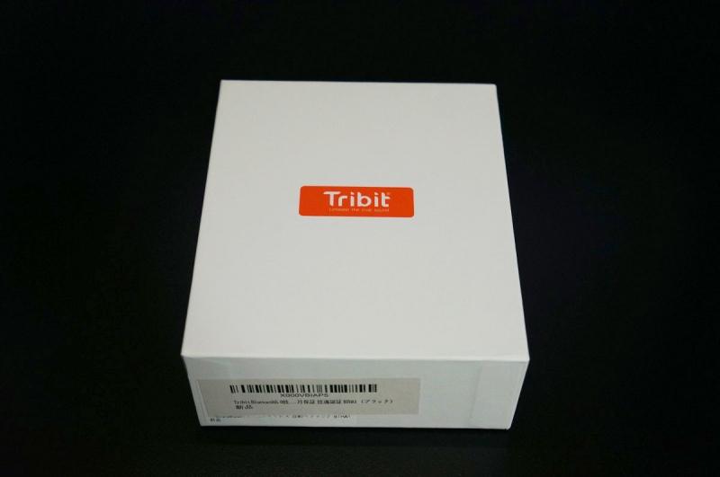 Tribit_flybuds_002.jpg
