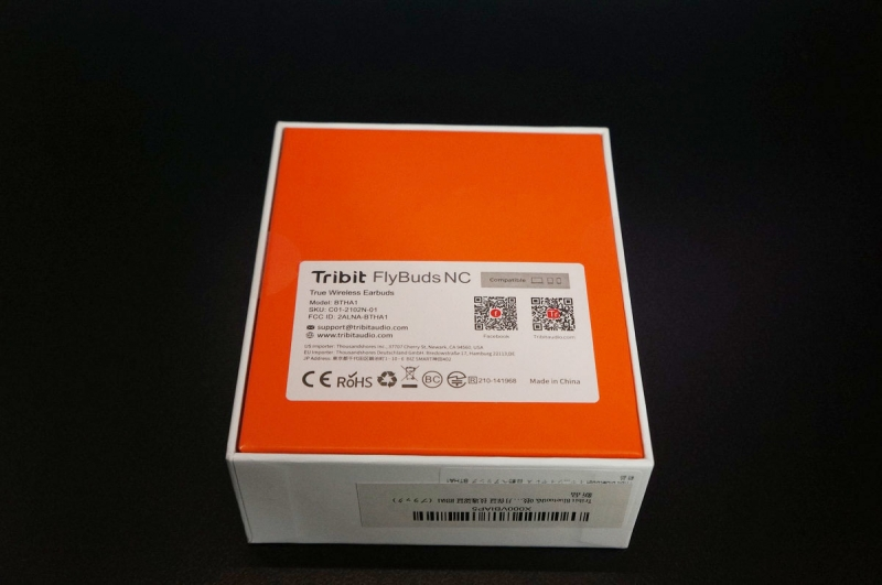 Tribit_flybuds_003.jpg