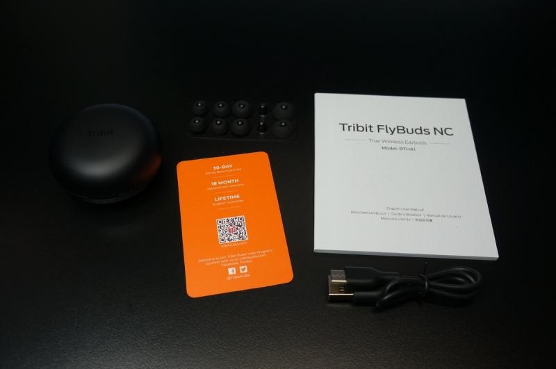 Tribit_flybuds_013.jpg