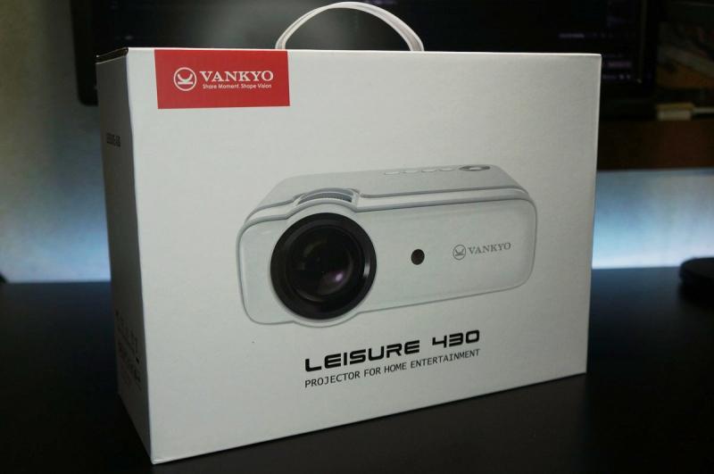 VANKYO_Leisure_430XX_004.jpg