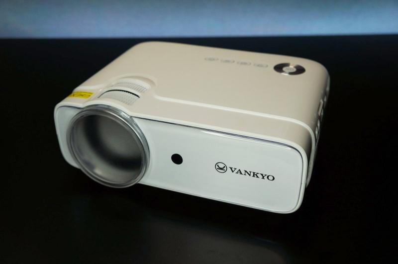 VANKYO_Leisure_430XX_017.jpg
