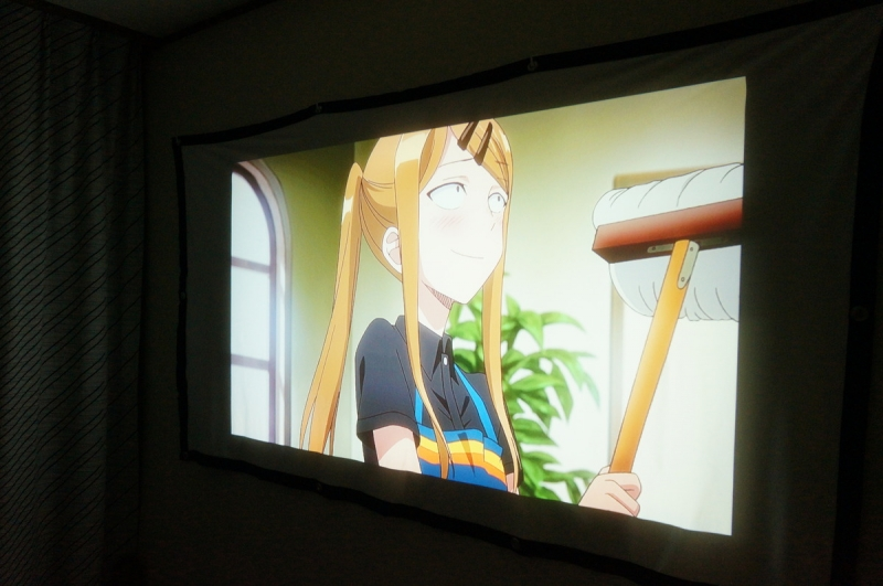 VANKYO_Projector_screen_025.jpg