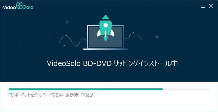 VideoSolo_bd_dvd_002.png