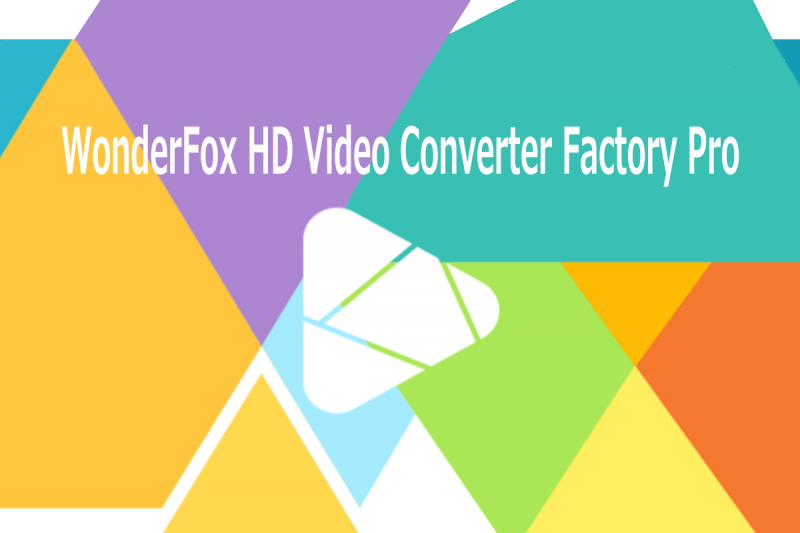 WonderFox_HD_Video_Converter_000.png