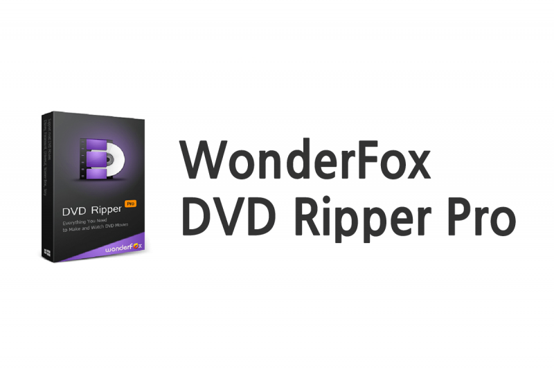 WonderFox_Ripper_Gift_000.png