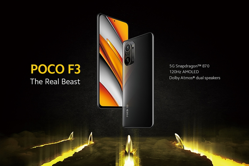 Xiaomi_Poco_F3_005.jpg