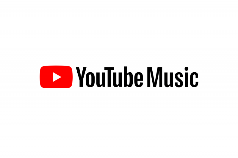 YouTube_Music_move_000.png