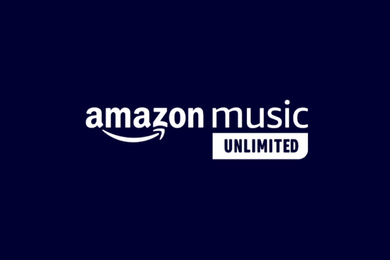 amazon_music_cancel_000.png