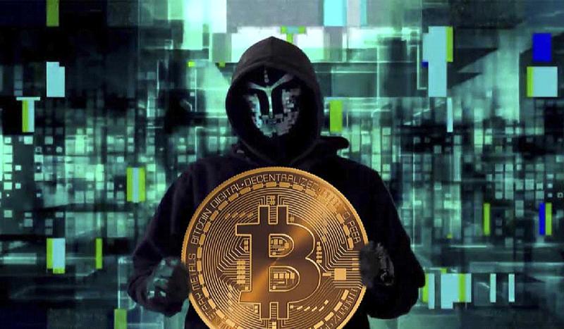 bitcoin_safe_001.png
