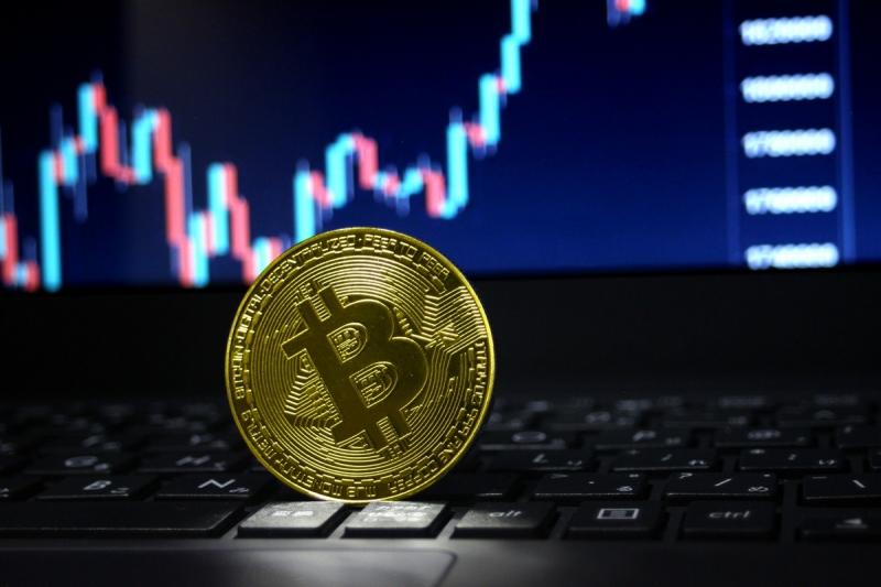 bitcoin_safe_002.jpg