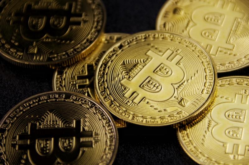 bitcoin_safe_003.jpg