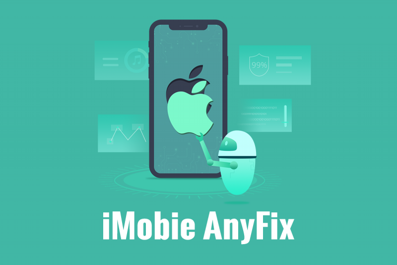 iMobie_AnyFix_000.png