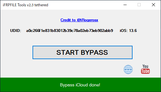 iPhone_bypass_004.png