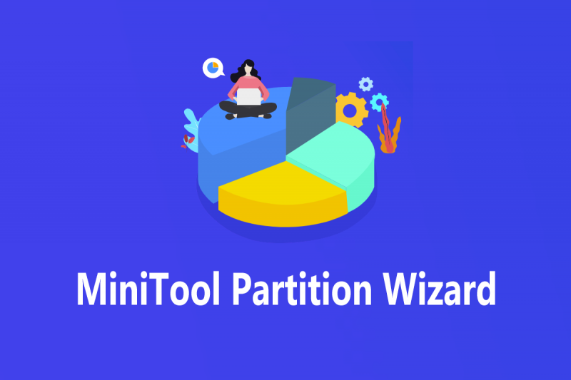 minitool_partition_wizard_000.png