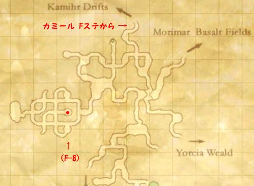 Klu514855.jpg