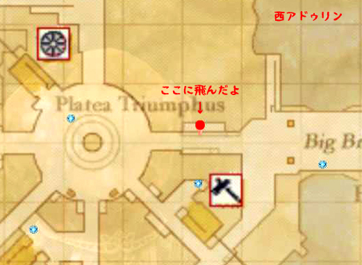 Klu514870.jpg