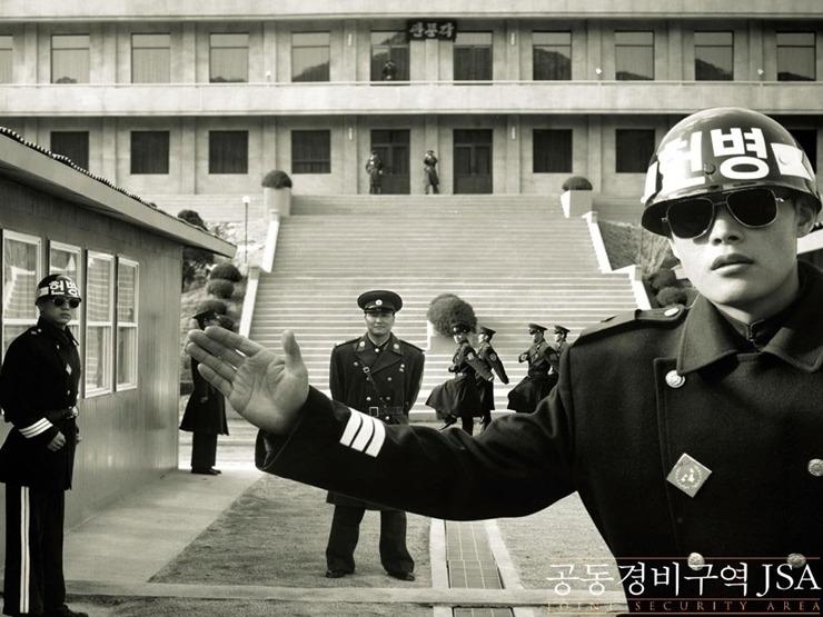 ジョンヒョと一緒に韓国へ !★